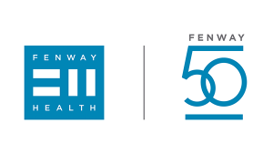 Stay Tuned for the Fenway@50 Gala